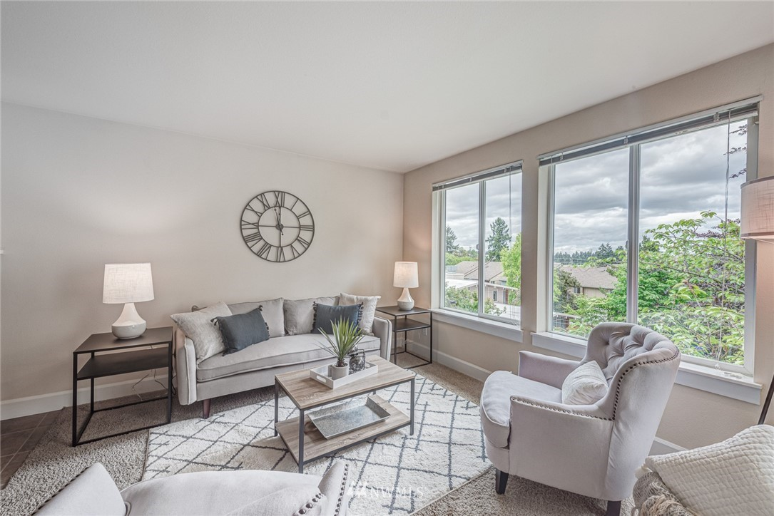Sold Property | 300 N 130 Street ##1304 Seattle, WA 98133 10