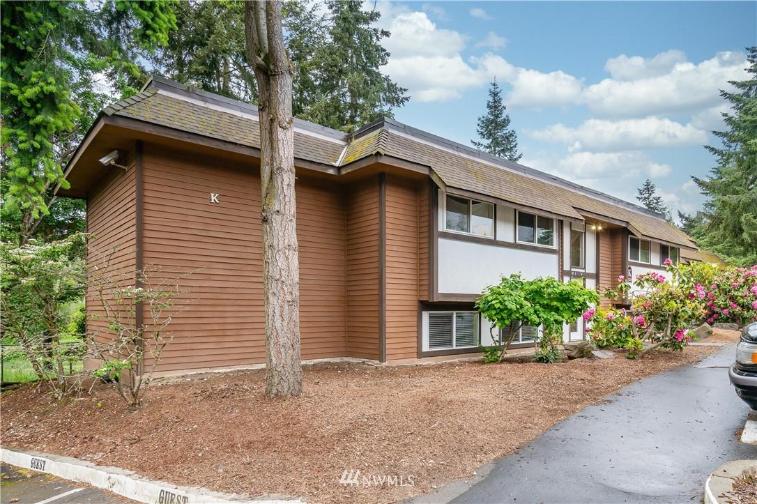 Sold Property | 7219 224th Street SW #K1 Edmonds, WA 98026 0