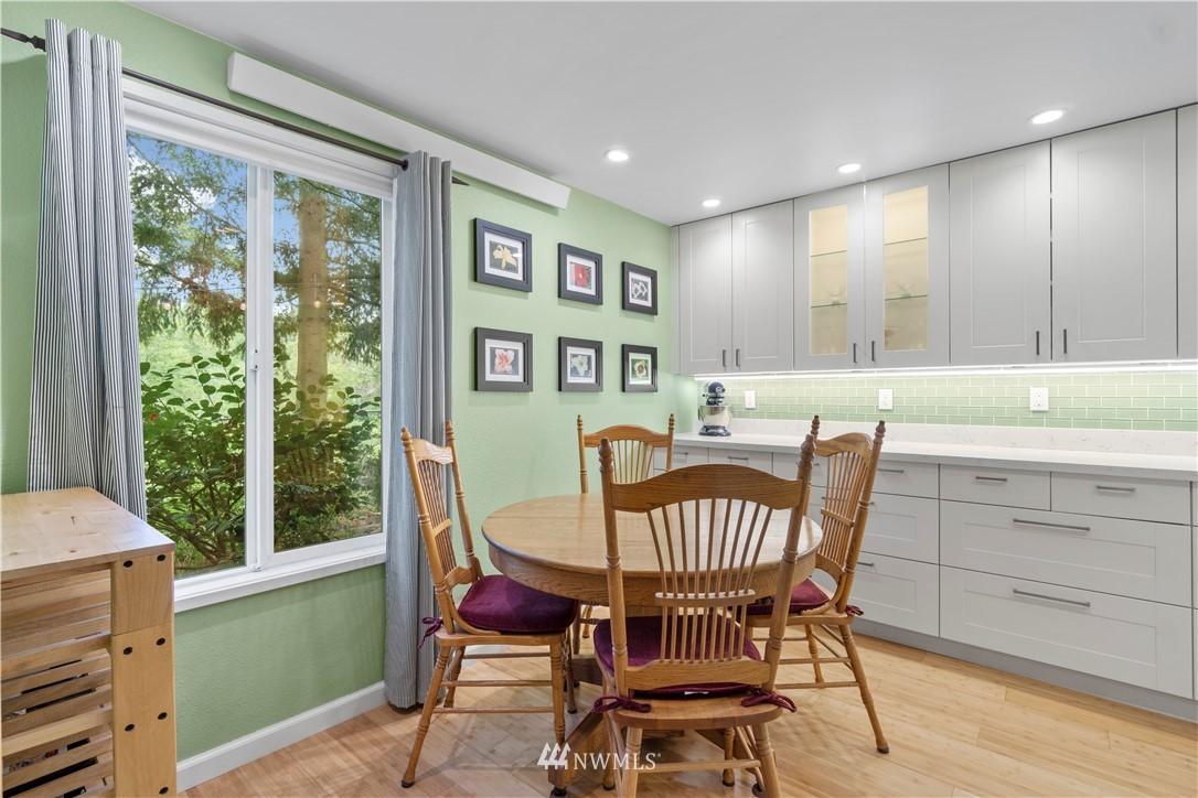 Sold Property | 7219 224th Street SW #K1 Edmonds, WA 98026 6