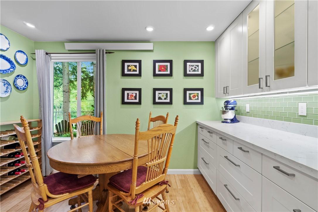 Sold Property | 7219 224th Street SW #K1 Edmonds, WA 98026 7