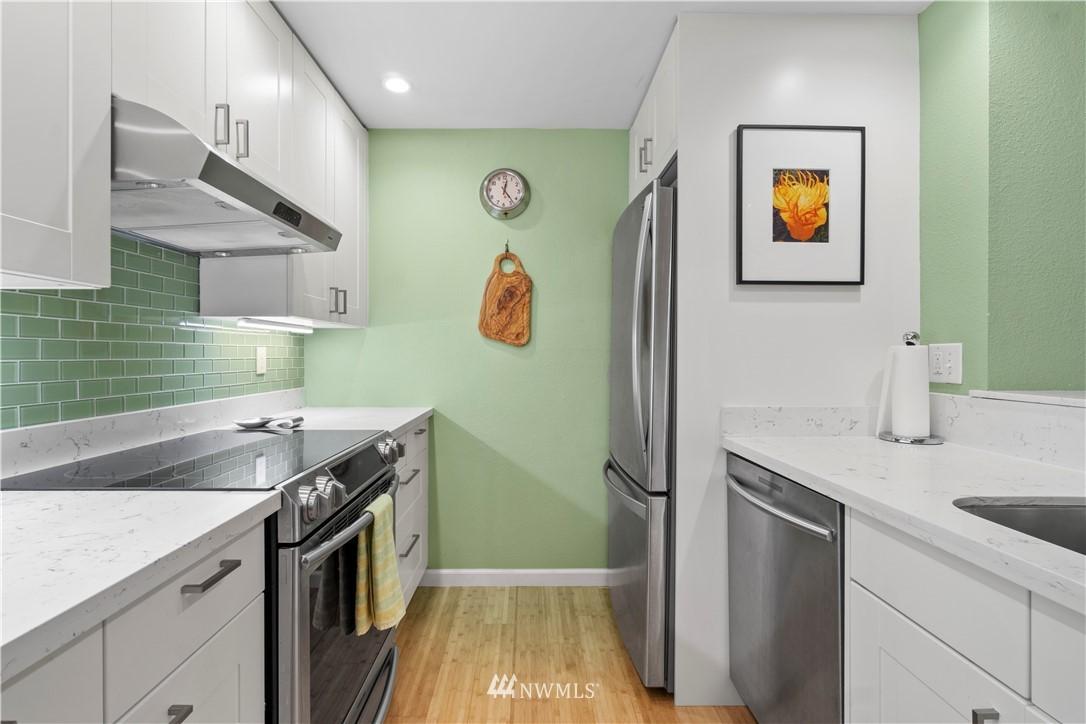 Sold Property | 7219 224th Street SW #K1 Edmonds, WA 98026 8