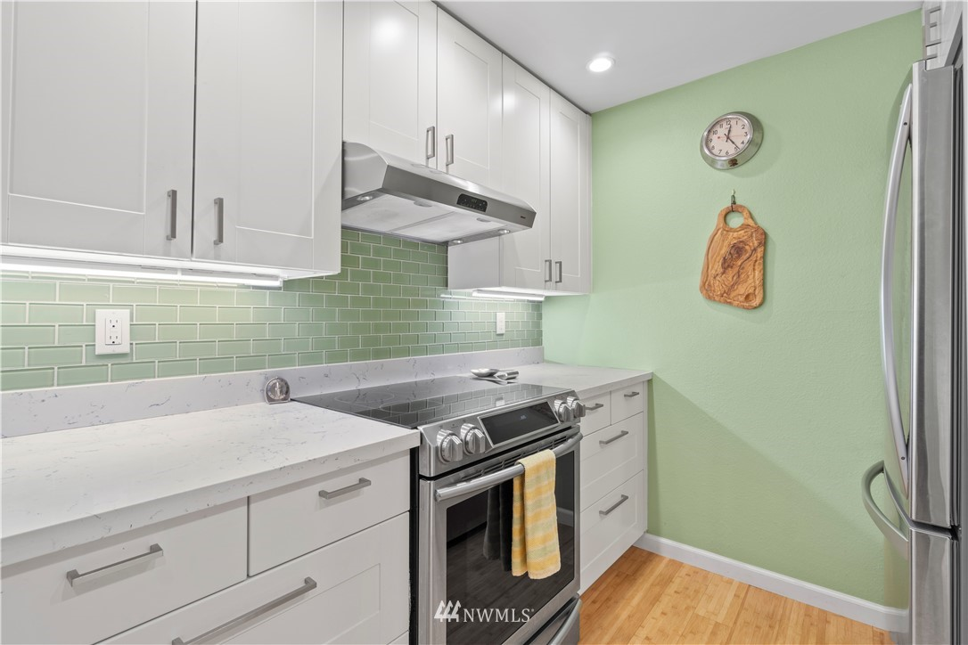 Sold Property | 7219 224th Street SW #K1 Edmonds, WA 98026 9