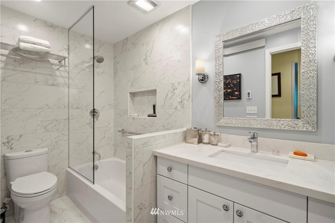 Sold Property | 7219 224th Street SW #K1 Edmonds, WA 98026 11