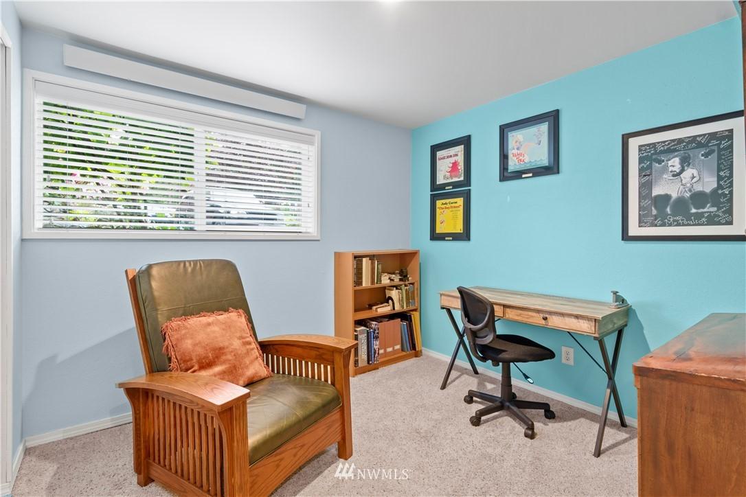 Sold Property | 7219 224th Street SW #K1 Edmonds, WA 98026 12