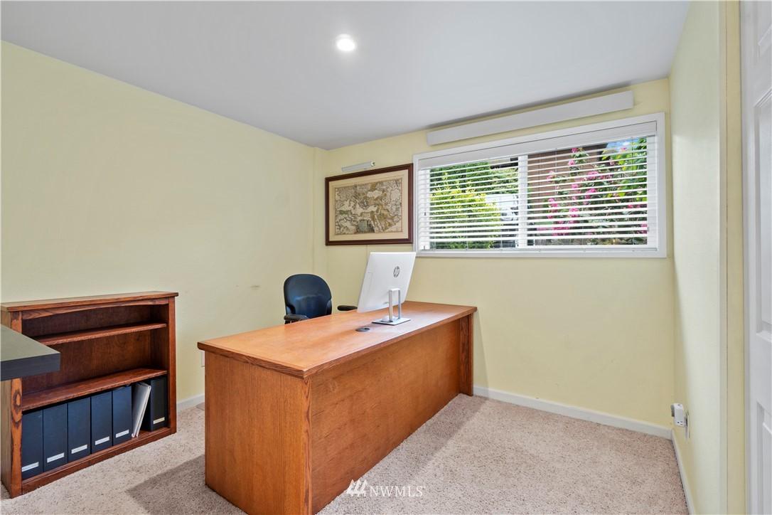 Sold Property | 7219 224th Street SW #K1 Edmonds, WA 98026 13