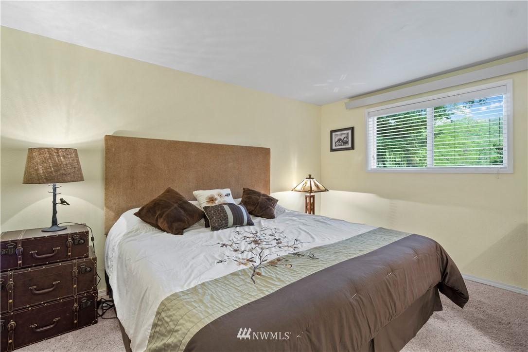 Sold Property | 7219 224th Street SW #K1 Edmonds, WA 98026 14