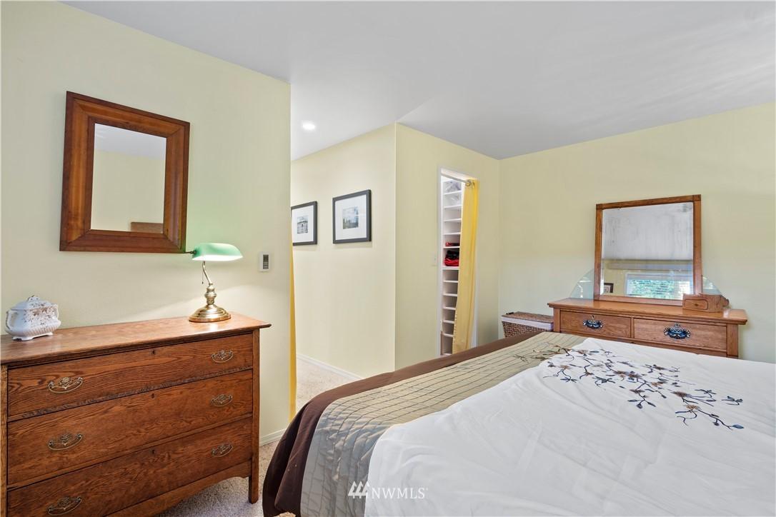 Sold Property | 7219 224th Street SW #K1 Edmonds, WA 98026 15