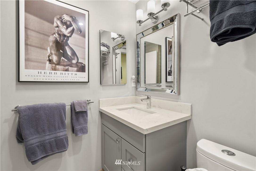 Sold Property | 7219 224th Street SW #K1 Edmonds, WA 98026 16