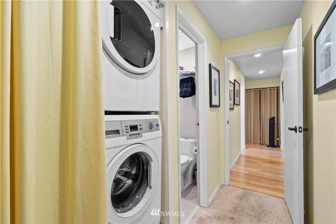 Sold Property | 7219 224th Street SW #K1 Edmonds, WA 98026 17