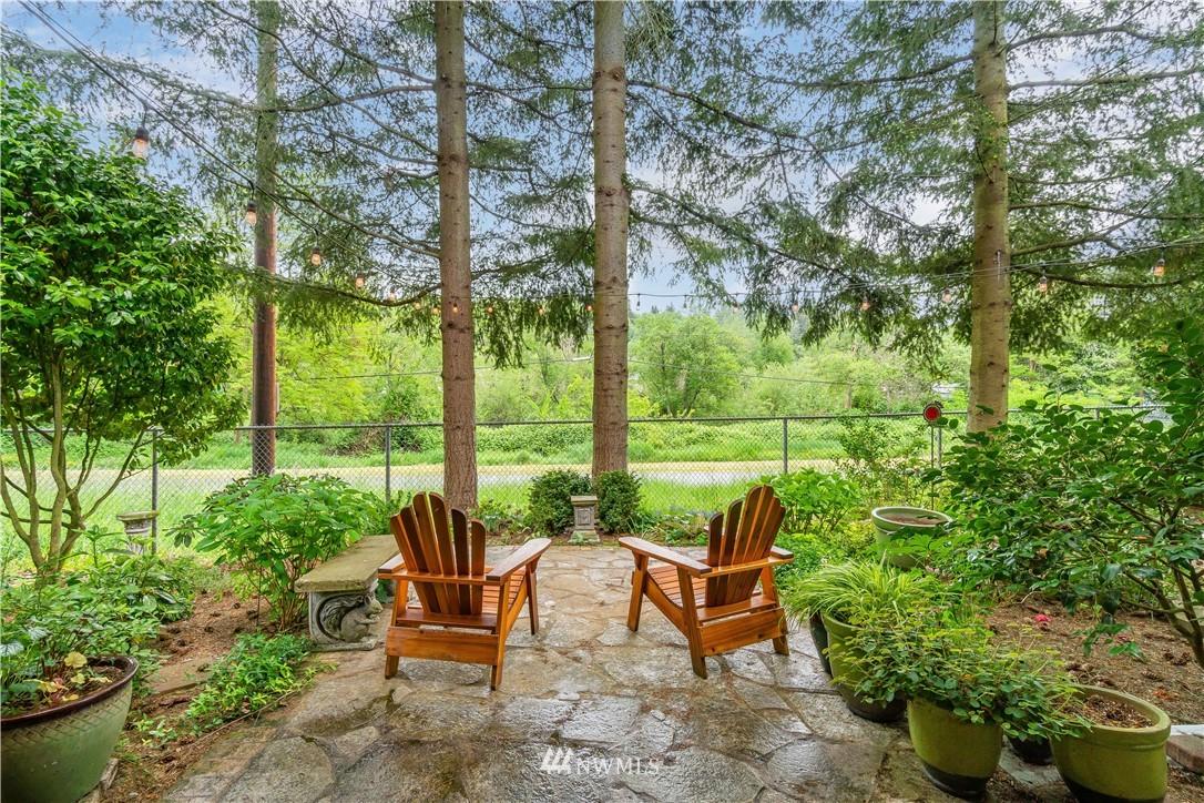 Sold Property | 7219 224th Street SW #K1 Edmonds, WA 98026 19