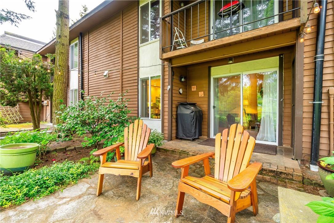 Sold Property | 7219 224th Street SW #K1 Edmonds, WA 98026 20