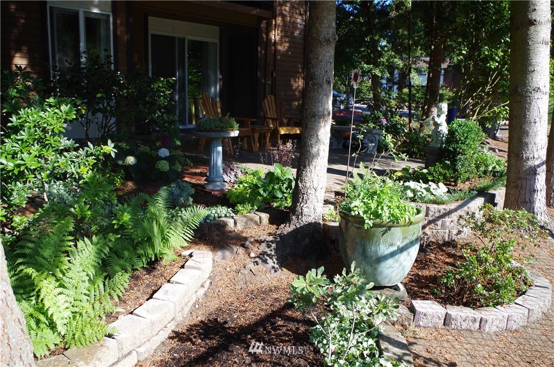 Sold Property | 7219 224th Street SW #K1 Edmonds, WA 98026 21