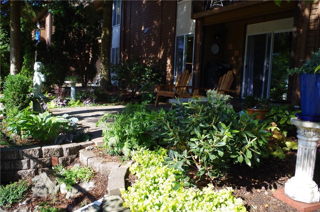 Sold Property | 7219 224th Street SW #K1 Edmonds, WA 98026 22
