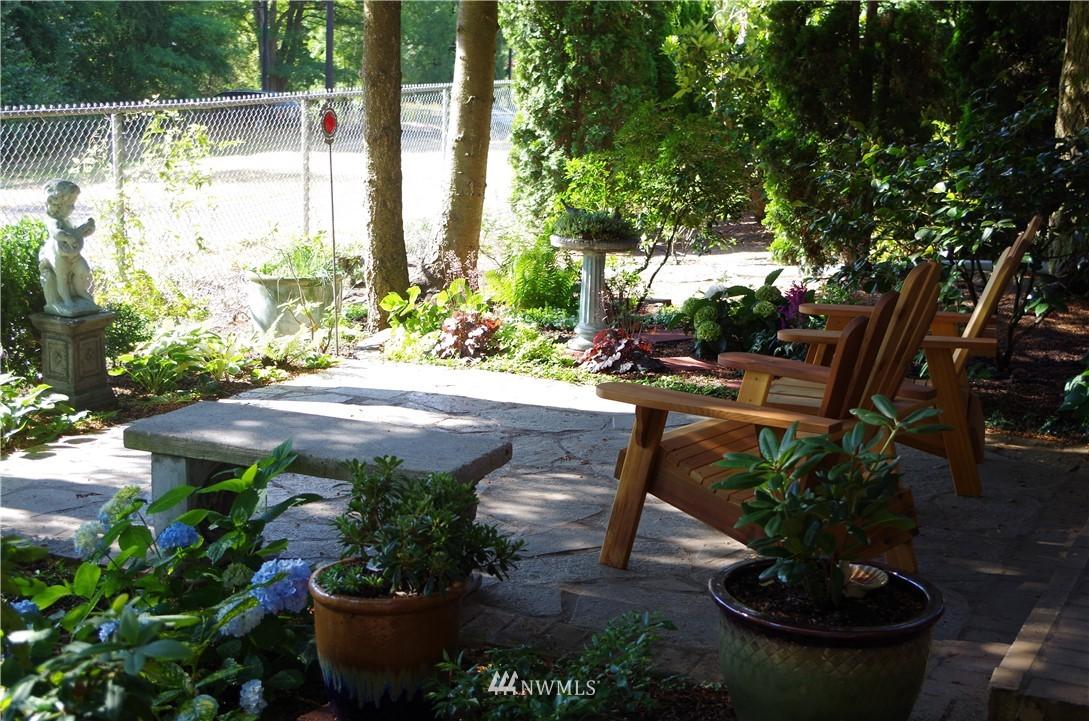 Sold Property | 7219 224th Street SW #K1 Edmonds, WA 98026 23