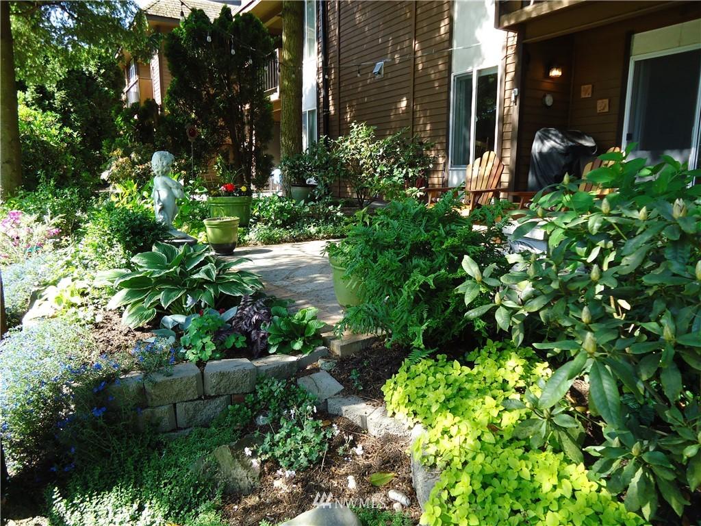 Sold Property | 7219 224th Street SW #K1 Edmonds, WA 98026 24