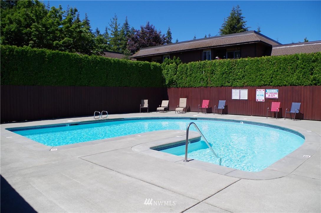 Sold Property | 7219 224th Street SW #K1 Edmonds, WA 98026 25