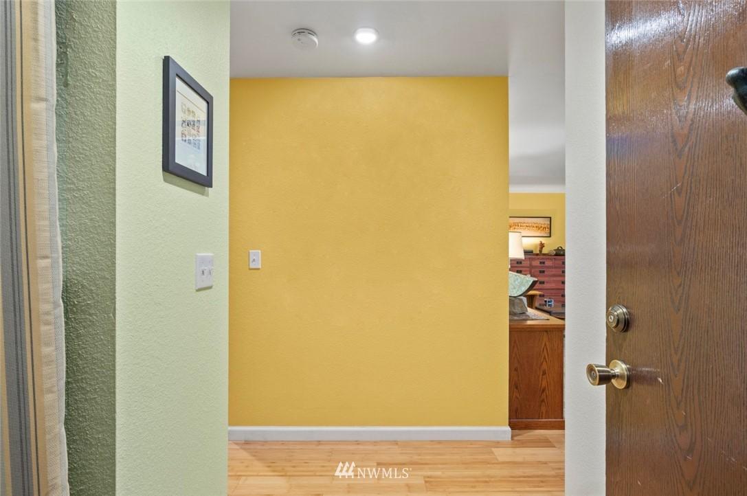 Sold Property | 7219 224th Street SW #K1 Edmonds, WA 98026 2
