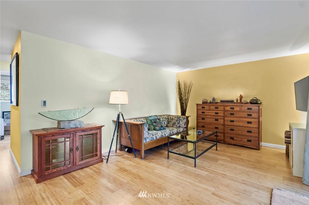 Sold Property | 7219 224th Street SW #K1 Edmonds, WA 98026 4