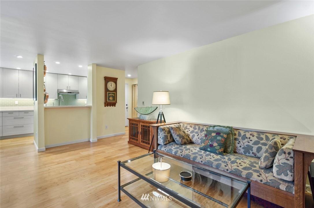 Sold Property | 7219 224th Street SW #K1 Edmonds, WA 98026 5