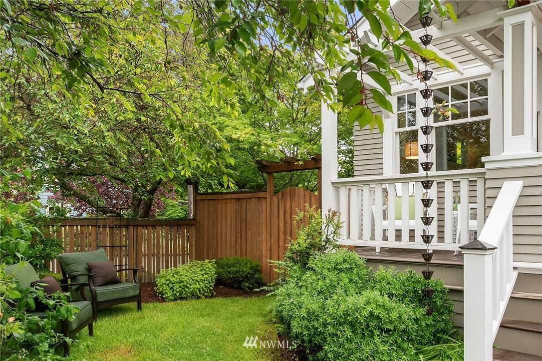 Sold Property   6556 Division Avenue NW Seattle, WA 98117 20