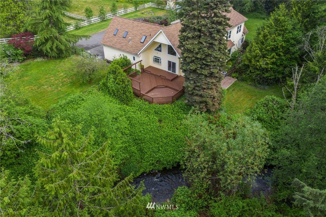Sold Property | 19807 13th Drive SE Bothell, WA 98012 2