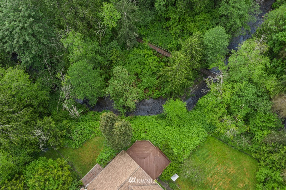 Sold Property | 19807 13th Drive SE Bothell, WA 98012 38