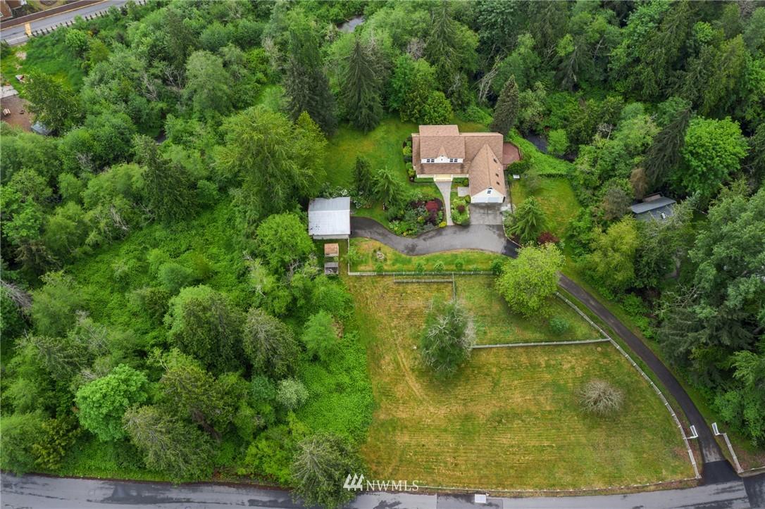 Sold Property | 19807 13th Drive SE Bothell, WA 98012 39