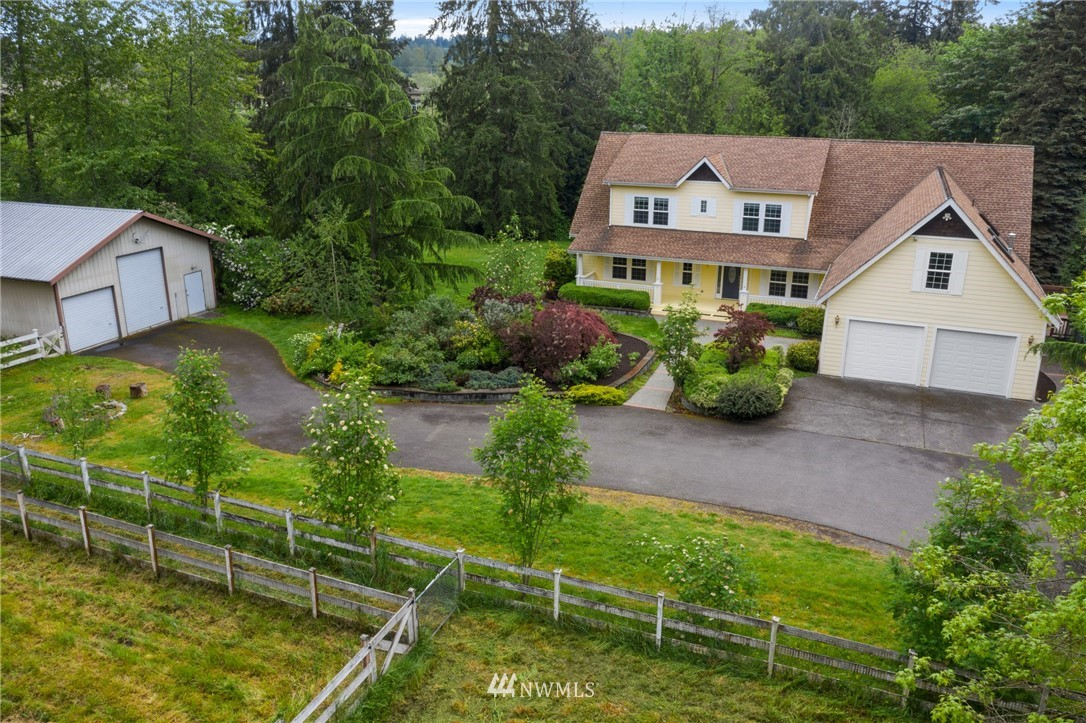 Sold Property | 19807 13th Drive SE Bothell, WA 98012 0
