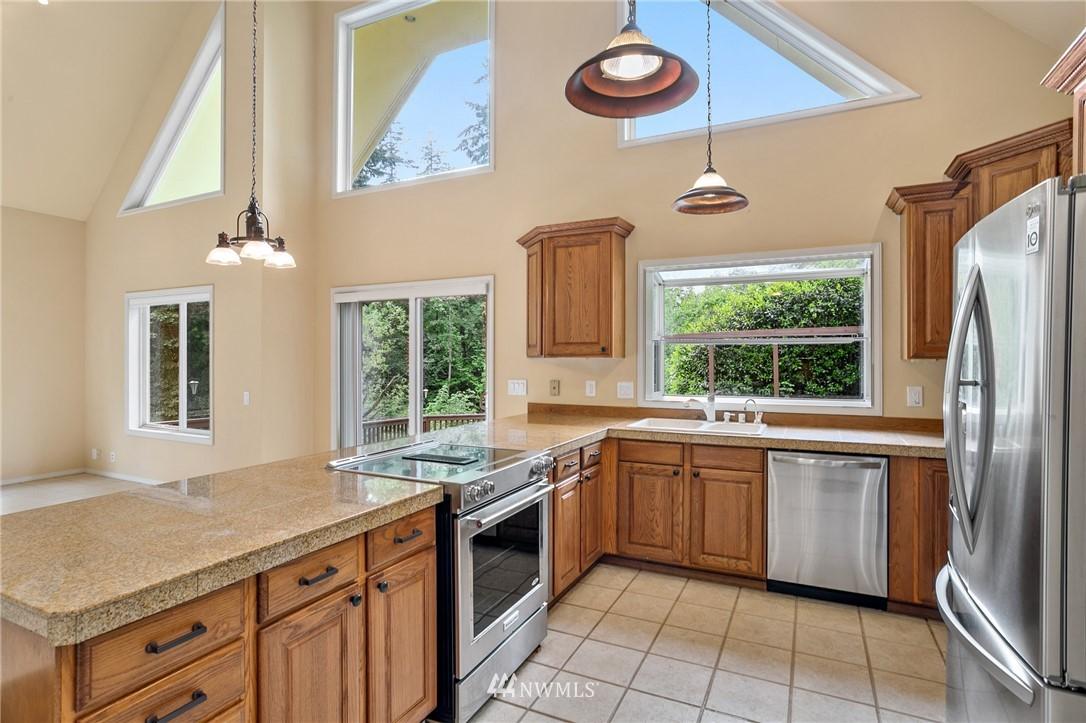 Sold Property | 19807 13th Drive SE Bothell, WA 98012 7