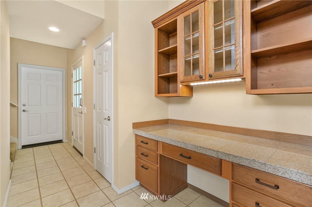 Sold Property | 19807 13th Drive SE Bothell, WA 98012 10