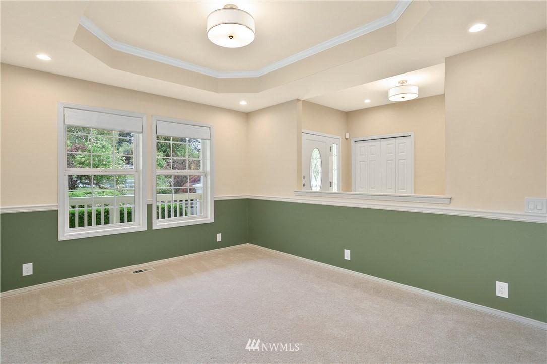 Sold Property | 19807 13th Drive SE Bothell, WA 98012 11