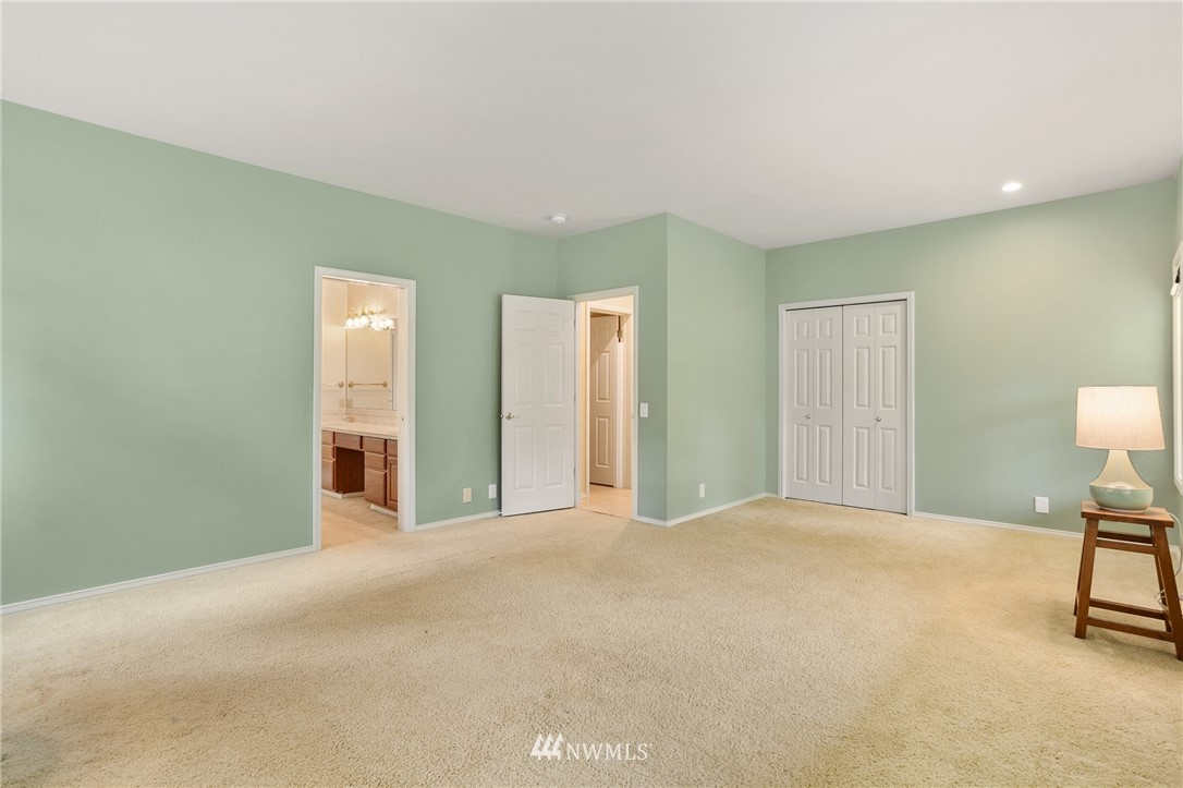 Sold Property | 19807 13th Drive SE Bothell, WA 98012 14