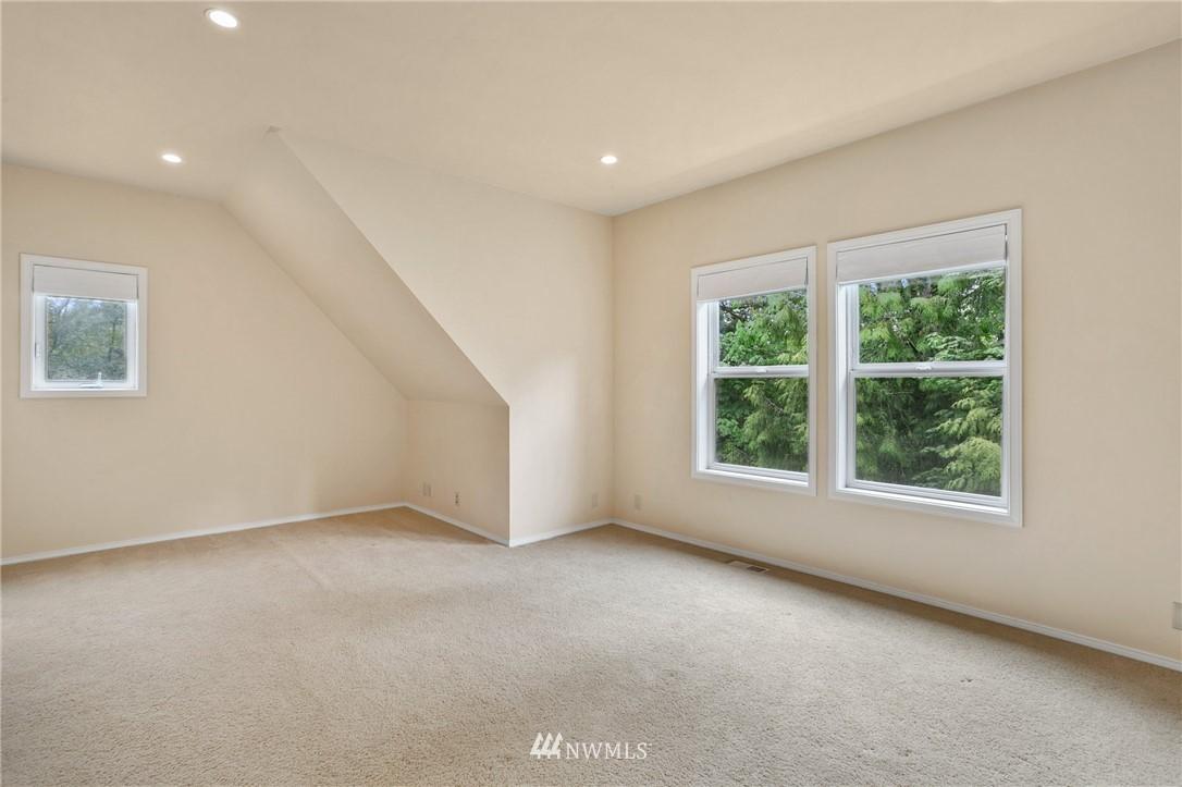 Sold Property | 19807 13th Drive SE Bothell, WA 98012 19