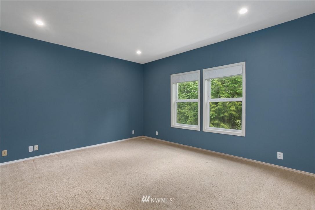 Sold Property | 19807 13th Drive SE Bothell, WA 98012 24