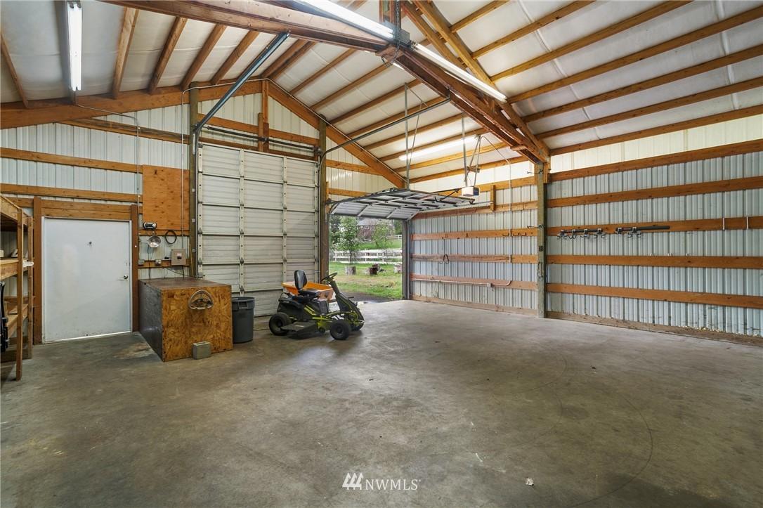 Sold Property | 19807 13th Drive SE Bothell, WA 98012 33