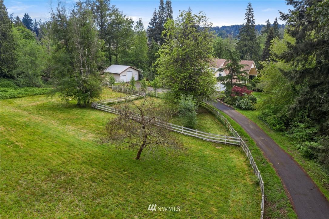 Sold Property | 19807 13th Drive SE Bothell, WA 98012 34