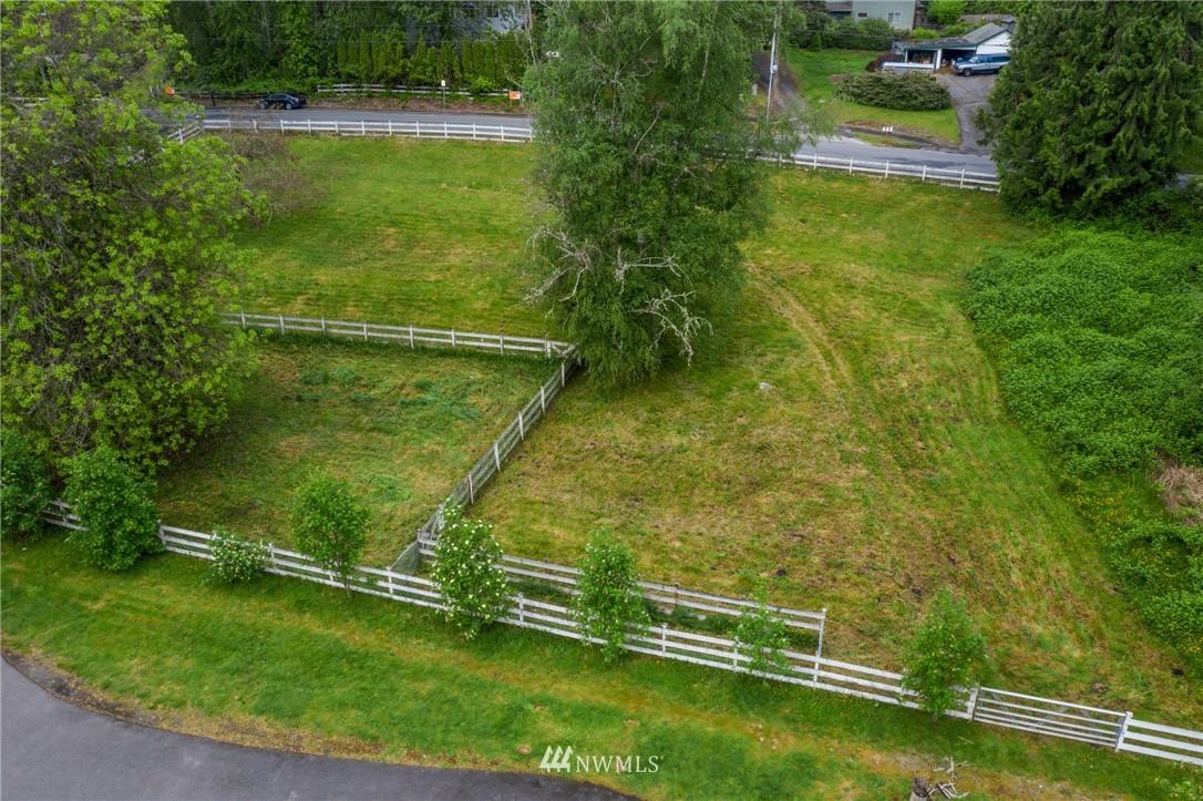 Sold Property | 19807 13th Drive SE Bothell, WA 98012 35
