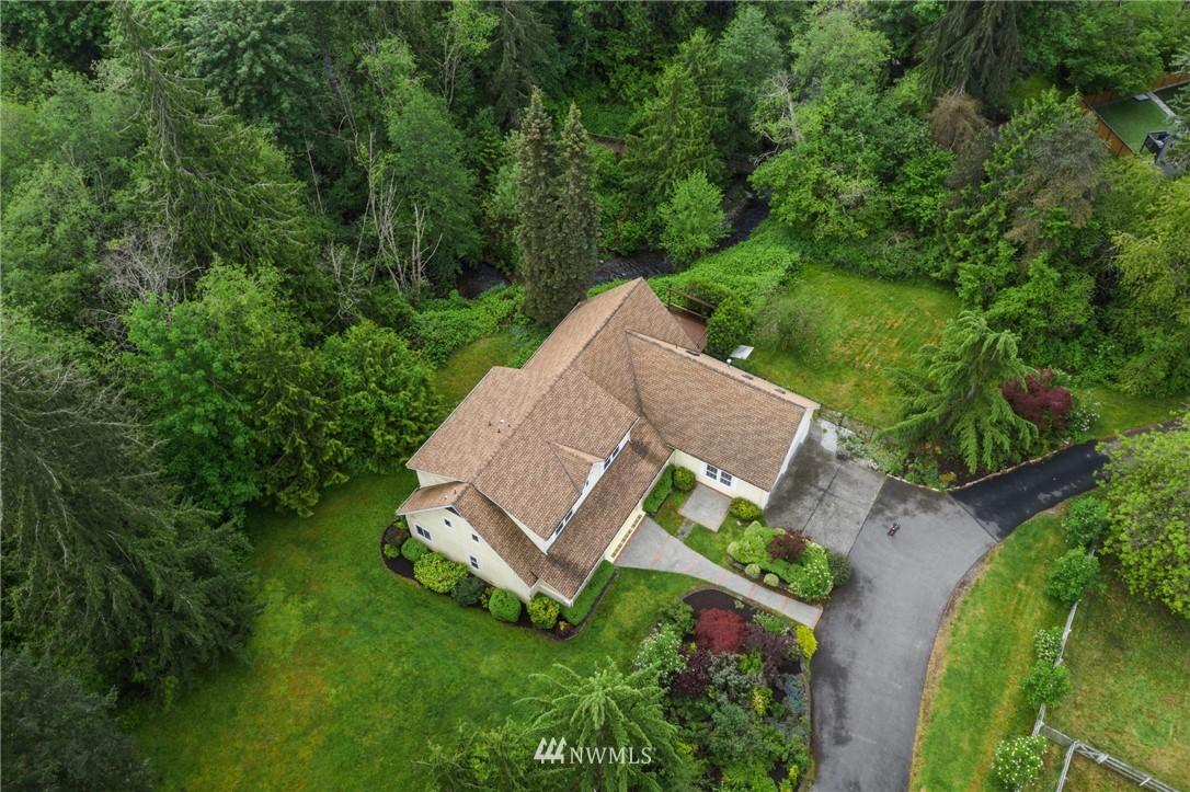 Sold Property | 19807 13th Drive SE Bothell, WA 98012 36