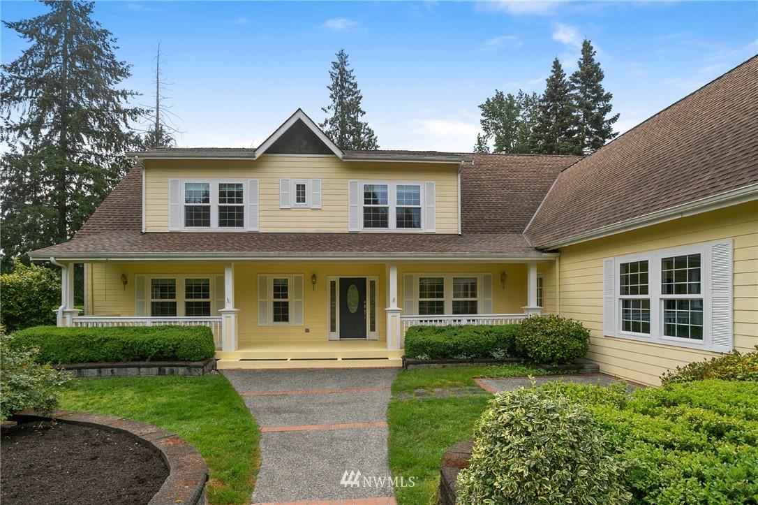 Sold Property | 19807 13th Drive SE Bothell, WA 98012 3
