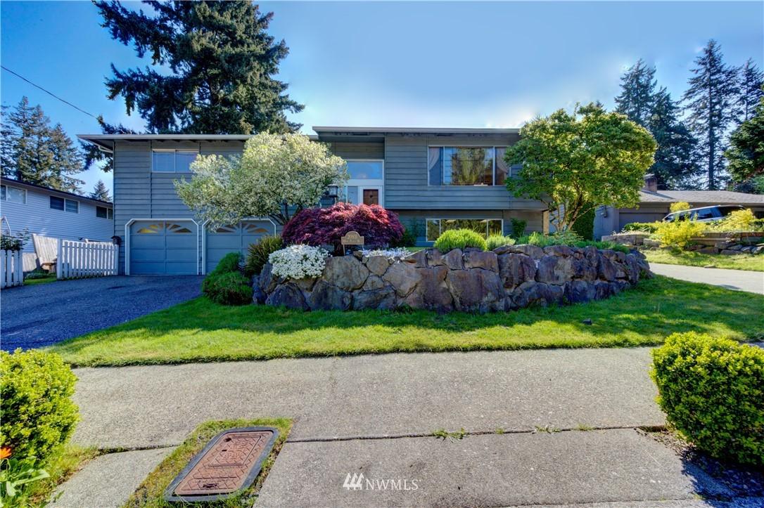 Sold Property | 20931 88th Place W Edmonds, WA 98026 0