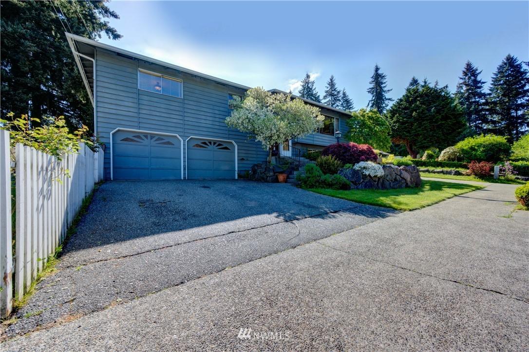 Sold Property | 20931 88th Place W Edmonds, WA 98026 1