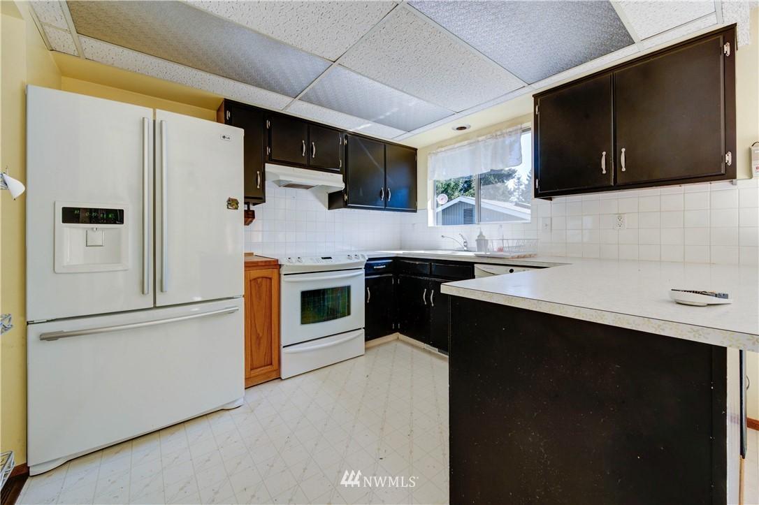 Sold Property | 20931 88th Place W Edmonds, WA 98026 6