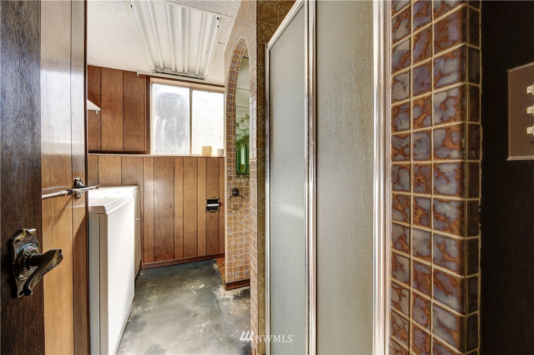 Sold Property | 20931 88th Place W Edmonds, WA 98026 18