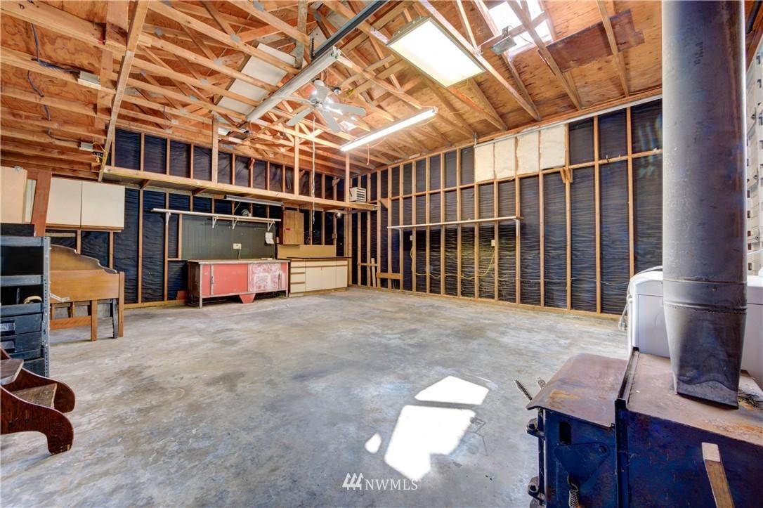 Sold Property | 20931 88th Place W Edmonds, WA 98026 20