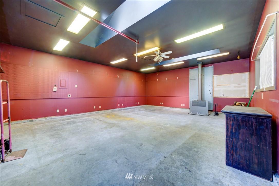 Sold Property | 20931 88th Place W Edmonds, WA 98026 22