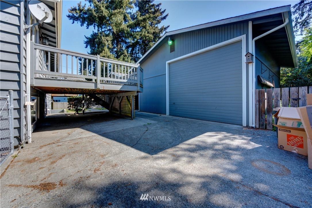 Sold Property | 20931 88th Place W Edmonds, WA 98026 24