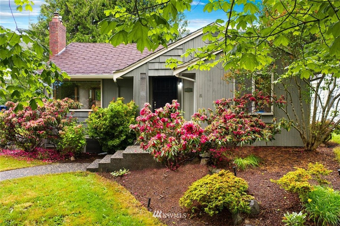 Sold Property | 1016 NW 80th Street Seattle, WA 98117 0