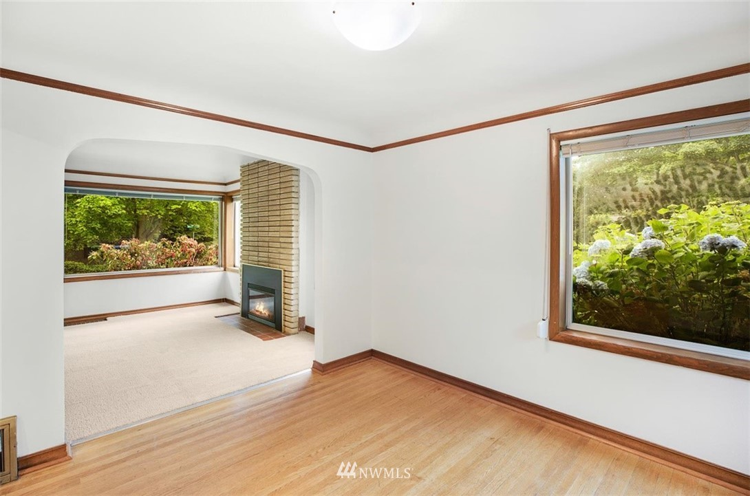 Sold Property | 1016 NW 80th Street Seattle, WA 98117 19