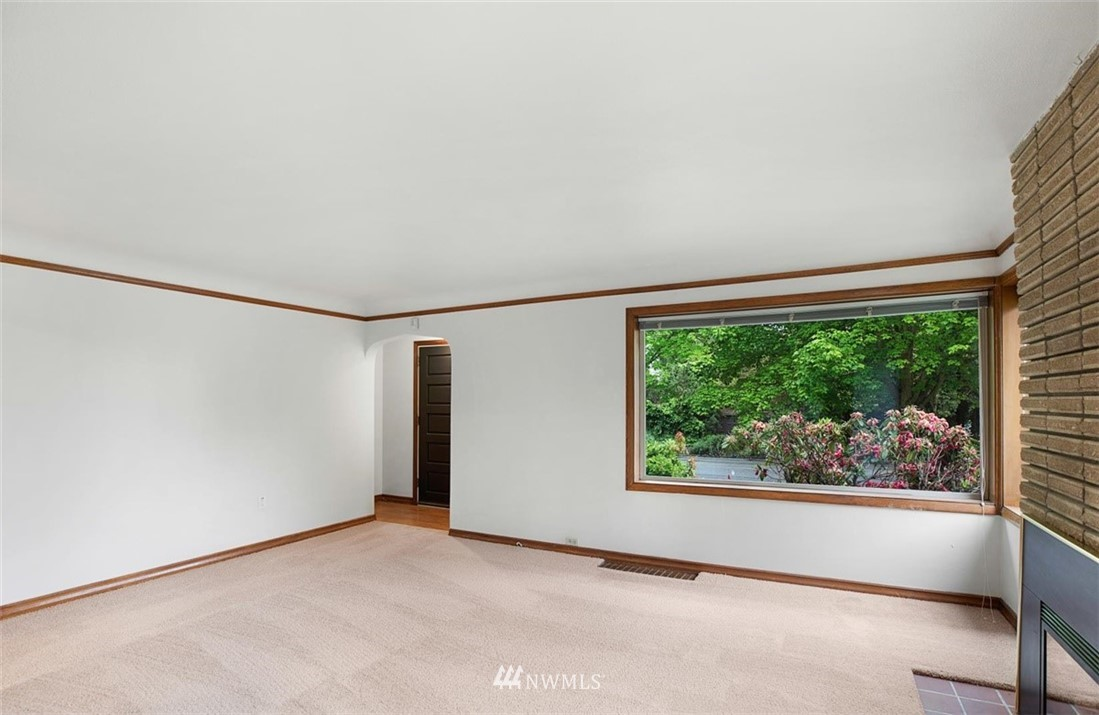 Sold Property | 1016 NW 80th Street Seattle, WA 98117 20