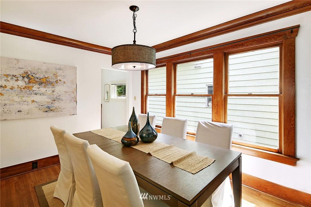 Sold Property   5516 Woodlawn Avenue N Seattle, WA 98103 8